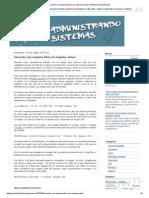 Convertir una máquina física en máquina virtual _ Administrando Sistemas.pdf