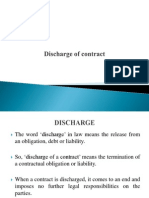 2.Contract Law (3)