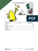 PRO1 19E as-Interface