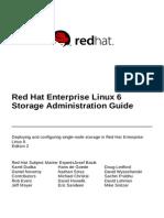 Red_Hat_Enterprise_Linux-6-Storage_Administration_Guide-en-US.pdf