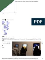 Exposición de Artistas Sub-30 y Conversatorio Lecturas de Obras Se Toman El MAC Hasta El 25 de Mayo - BioBioChile