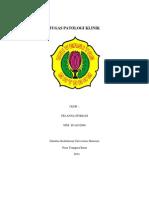 Patologi Klnik Fix