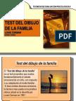 Test de La Familia-resumen