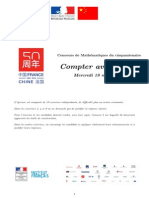concours math _fc 2014.pdf