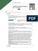 IEEE.doc