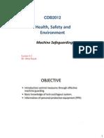 Lecture 6.2-CDB 2012-May 2014.pdf