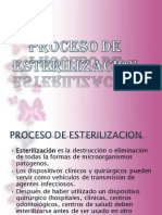 procesodeesterilizacion-111022160901-phpapp01