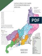 mapa-rj-2014
