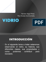 vidrio-110406215821-phpapp02.pptx