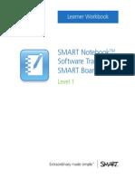 Prirucnik Za Smart Board