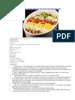 Salatele Toate (1)