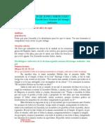 Reflexión miercoles 25 de junio de 2014.pdf