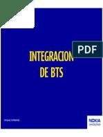 4.0.1. INTEGRACION