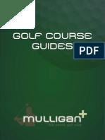 Crail Golf Club - Golf Course Guide