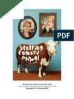 Steering Toward Normal Curriculum Guide