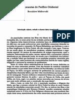 malinowski-argonautas-introducao-objeto-metodo-e-alcance-desta-investigacao.pdf