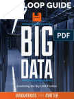 Innovations Big Data