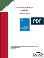 APA_Beginners_Guide_6th_edition.pdf