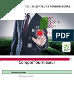 OCP_E-SUPPLY_GUIDE_FOURNISSEUR.pdf