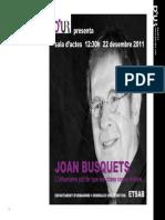 Busquets02_201304_PU como Investigación.pdf