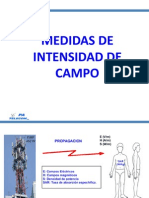 PA-TEC 0042013 Medidas de Intensidad de Campo Rev C