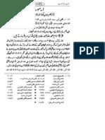 14-Jame-ul-Ahadis-2