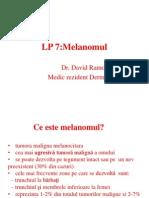 LP 8-MM