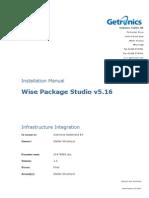 DB Installation Manual v5.6 v1.0_old