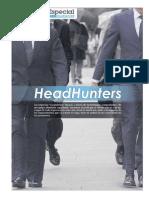 Esp Headhunters 21082012