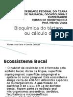 Bioquimica Do a