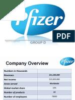 Presentation_pfizer Group D.pdf