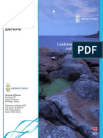 Folder Engelsk 2013