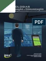 Livro_Tecnologias_da_informacao_e_comunicação.pdf