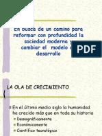 Sociedda Induatria y Medio Amb Exp Otro