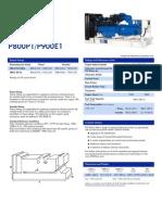 P800P1