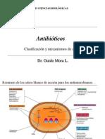 antibioticos.ppt