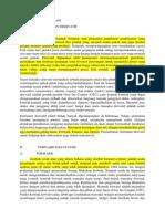 Instrumen Keuangan Derivatif