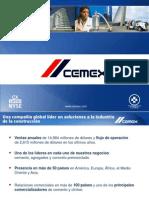 201405 CEMEX Sustentable (UNI)