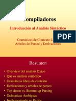 06_Analisis_Sintactico