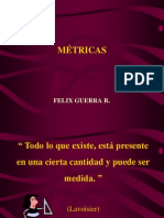 PUC - Metricas 2014 (1)