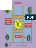Plan Taman Herba Big 4-2014