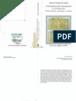 Conservación de Bienes Culturales.pdf