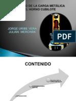 Expo Fundi Jg