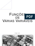 02-FuncoesdeVariasVariaveis(1)