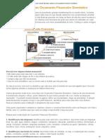 Arruda Consult_ Aprenda a Elaborar Um Orçamento Financeiro Doméstico