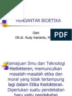 PENGANTAR BIOETIKA_2