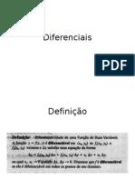 14p6_diferenciais