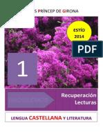 1bach-ESTÍO 14 recuperaciones-lecturas-actividades.pdf