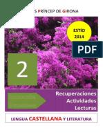 2s-ESTÍO 14 recuperaciones-lecturas-actividades.pdf