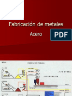 4fabricacion acero[1]